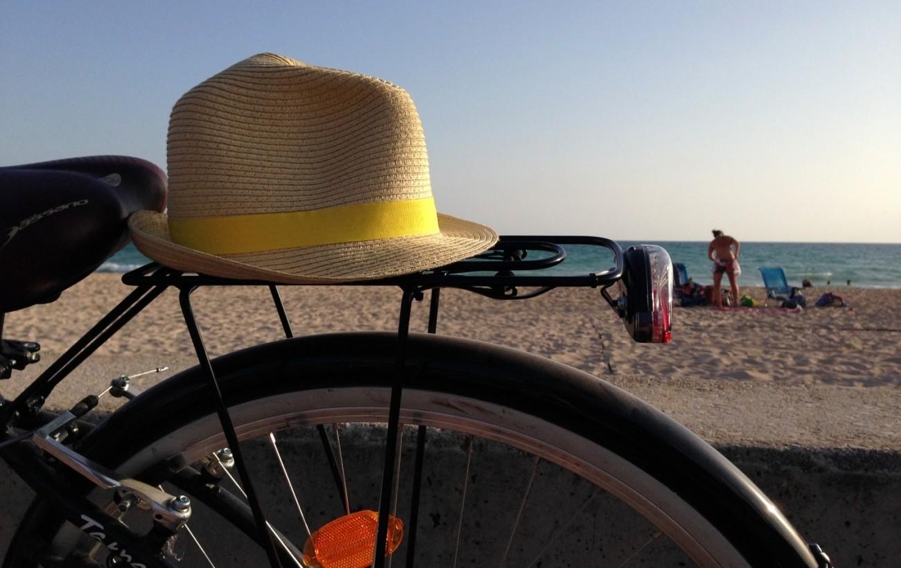 Blog Des Hotel Aya Sea Hotel In Playa De Palma